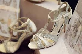 wedding shoes christchurch on trend bridal accessories and wedding decor everything but the