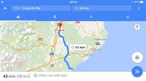 printable driving directions free printable driving directions usa map google maps adorable on