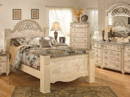 Twin Bedroom Furniture Sets For Boys Bedroom Sets Awesome New Bedroom Set Modern Bedroom Furniture