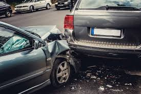 Car Collision Estimate by Car Tips On Getting A Repair Estimate