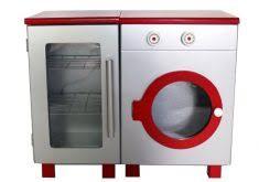 warmwasserboiler küche glanz warmwasserboiler küche und beste ideen küchen 15