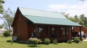 koa cabin kits zijiapin