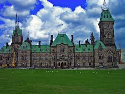 Canada House by Canada House Of Commons Ottawa Ontario Canada The Hous U2026 Flickr