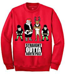 sweaters snowtorious