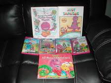 barney toys shop collectors u0026 hobbyists ebay