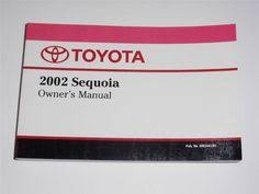2006 toyota sequoia owners manual 2002 dodge durango owners manual book owners manuals