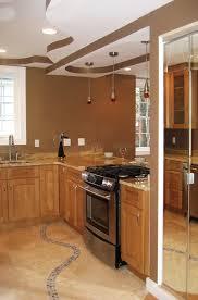 Kitchen Design Cambridge Kitchens General Contractor Boston Ma Cambridge Ma