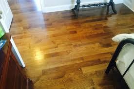 donald g varnes hardwood floors donald g varnes hardwood