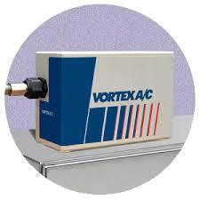 Cabinet Coolers Vortex Cabinet Cooler Vortex Coolers Enclosure Cooling Enclosure