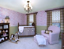 Walnut Nursery Furniture Sets by Awesome Newborn Baby Bedroom Ideas Contemporary Home Design