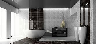 Home Decor Trends Of 2015 100 New Trends In Bathroom Design Bathroom Small Bathroom