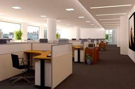 interior designs for home 100 architecture design for home 20 small home bar ideas