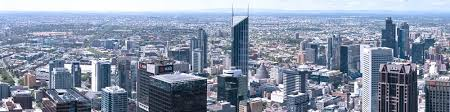 Office View by Servcorp 140 William Street