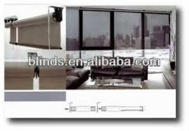 Window Blind Motor - nice motorized roller blinds motor view nice roller blind motor
