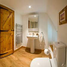 Modern Cottage Bathroom Cottage Bathroom Traditional With Faucet Apinfectologia