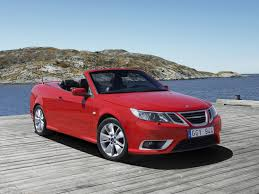 saab convertible 2016 renault rinspeed rolls royce u0026 saab automotive wallpapers 12