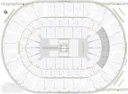 chesapeake energy arena wwe raw u0026 smackdown wrestling u0026 boxing