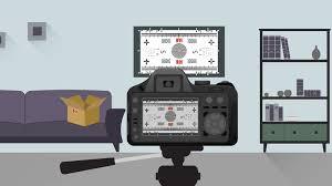 how to test your lens b u0026h explora