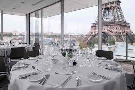 hote pour cuisine photo de cuisine equipee 18 hotel pullman tour eiffel