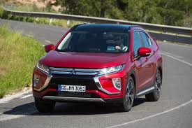 pink mitsubishi eclipse new mitsubishi eclipse cross 2017 review pictures mitsubishi
