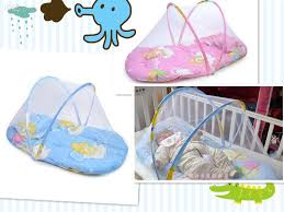 Canopy Net For Bed by Baby Infant Foldable Playpen Shape Bed Canopy Mosquito Net Netting