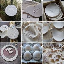 unique wedding present ideas wedding wedding gifts