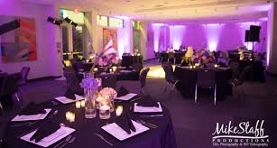 catering venues chicago il weddings special events corporate