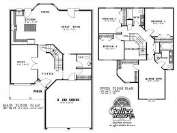 home layout design rules unique ideal kitchen size and layout 2017 including standard master