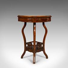 chinese rosewood side table chinese antique side table rosewood and marble british empire