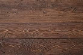 wooden wall panels woodywalls self adhesive wood wall panels 19 5 sq