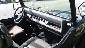 jeep islander interior 1989 jeep wrangler pictures cargurus