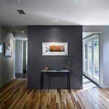 slate grey accent wall home pinterest accent walls grey