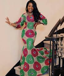 ankara dresses ankara styles ankara dresses gowns unique designs for