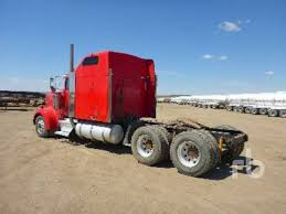 kw w900l for sale kenworth w900 in north dakota for sale used trucks on buysellsearch