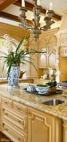 French Kitchen Furniture Classic French Kitchen Beautiful Would Love The Cabinets In A