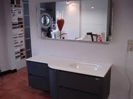 bagno arredo prezzi tende soggiorno