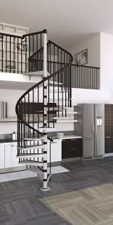 Home Interiors Cedar Falls Best Steps Design For Home Pictures Awesome House Design