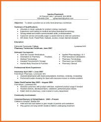 lmsw resume sample social work resume examples is foxy ideas which