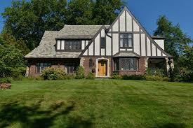 what makes a house a tudor 9 tudor houses for sale real estate 101 trulia blog