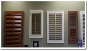 Shabby Chic Shutters by 365 Days Of Shabby Chic Decor Resources Shutter It 1 19 11