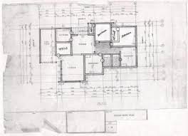Cost Of 3 Bedroom House To Build Simple 3 Bedroom House Plans In Nigeria Nrtradiant Com