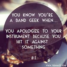 Band Geek Meme - teen jazz s fun music memesteen jazz a community for up and coming