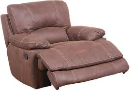 cindy crawford recliner sofa shop for a cindy crawford home van buren glider recliner at rooms to