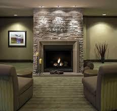 fireplace modern rustic fireplace ideas rustic design mantel