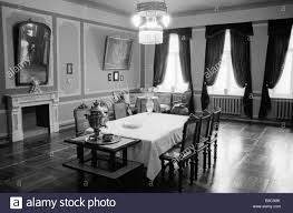 dining room in 19th century stock photos u0026 dining room in 19th