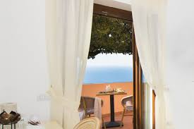 40 square meters to feet rooms 2015 test hotel villa gabrisa positano amalfi coast