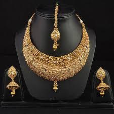 ladies necklace images Ladies fancy necklace at rs 2430 piece dariya ganj delhi id jpg