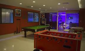 hotel zaver pearl continental gwādar pakistan booking com