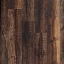 floor and decor colorado mixed mocha scraped plank with cork back plank cork and