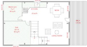 100 cabin plan cabin layout plans house plans cabin plans
